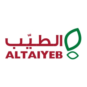 Altaiyeb