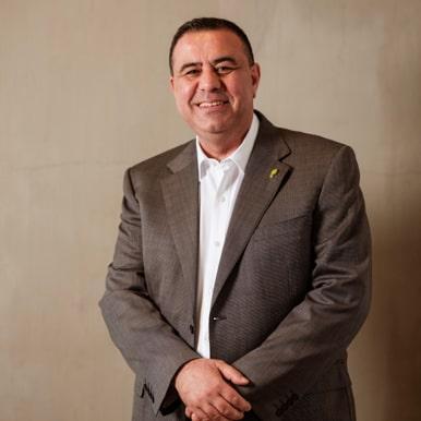 Alyasra - Ayman Mahmoud
