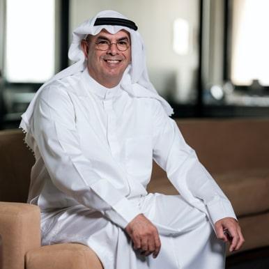 Alyasra - Mohamed Y.Al.Sager