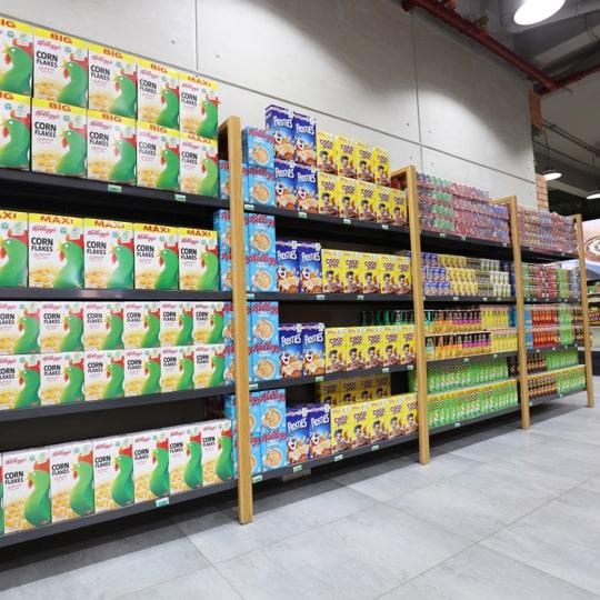 Alyasra-Our-Expertise-retail-execution