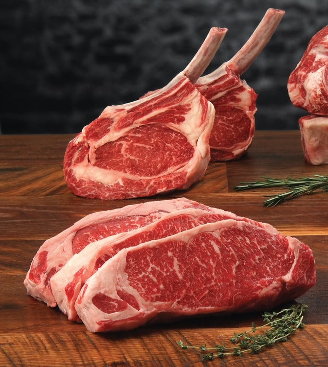 Alyasra-Our-Expertise-specialty-meat
