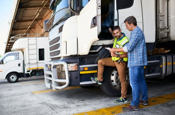 Alyasra-Retail-Solutions-Logistics