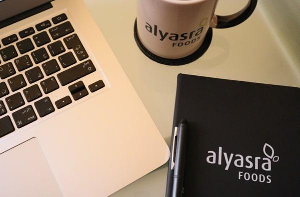 Alyasra-Sign-Up