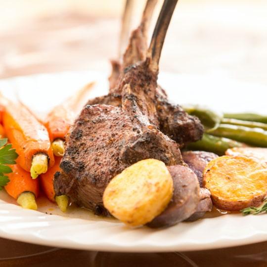 Alyasra-specialty-meat