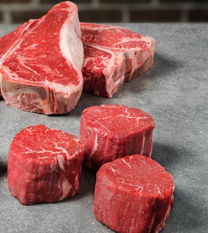 Alyasra-specilty-meat