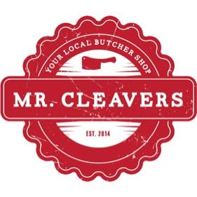 Mr Cleavers