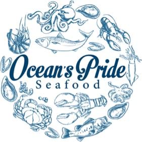 Oceans Pride