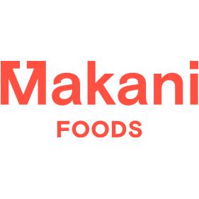 Makani-Foods