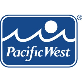 Pacific West-min